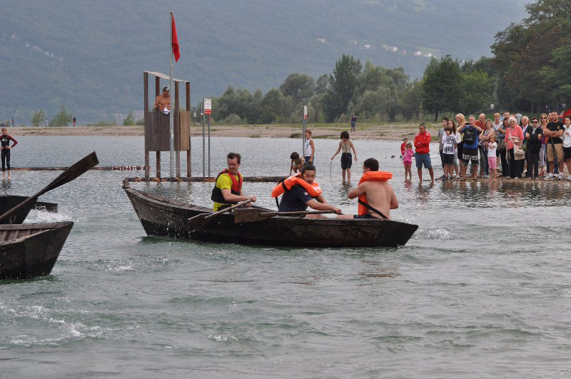 viking-regata-121_800x531